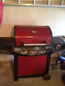 Uniflame BBQ for sale
