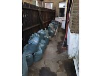 FREE top Soil for collection