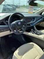 Miniature 9 Voiture American used Buick Enclave 2020