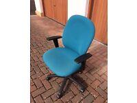 Verco of Office Chair