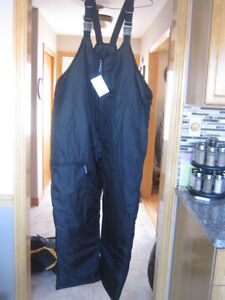 Ladies & Men's Snowmobile Suits - Brand New with Tags Kawartha Lakes Peterborough Area image 5