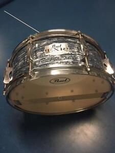 Pearl EXR Snare Drum