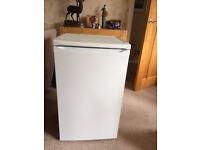 LEC undercounter refrigerator