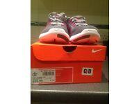 Womens Nike Running Trainers