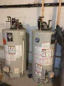 Bradford White Water Heater Kijiji Free Classifieds In Ontario Find A Job Buy A