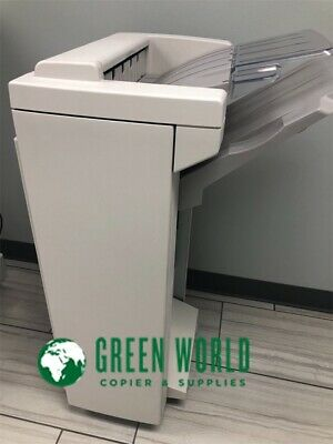 Office Finisher Compatible With Xerox Workcentre 5955