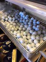 Golf Balls..$4.99/doz.... at Rebound!!!.