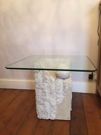 Side/Coffee Table