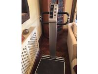 OTO Bodycare FLABeLOS FL3000