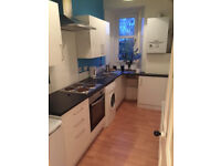 1 bedroom flat to rent in kirkcaldy. £390pm