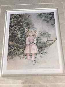 Catherine Simpson Framed 21 Print Collection London Ontario image 3