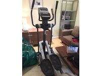 NordicTrack Elliptical E7.0