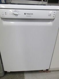 *Must Go Today*HOTPOINT AQUARIUS DISHWASHER/FREE LOCAL DELIVERY/WARRANTY/GREAT CONDITION*