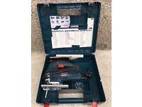 Bosch GST150BCE Professional Jigsaw