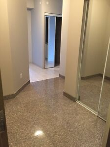 SPACIOUS SUITES IN WATERLOO! READY NOW! Kitchener / Waterloo Kitchener Area image 2