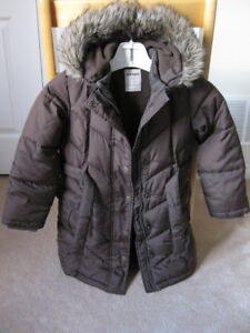 86180d34f Parka For Girls | Kijiji in Toronto (GTA). - Buy, Sell & Save with ...