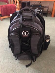 Tamrac Photo Backpack
