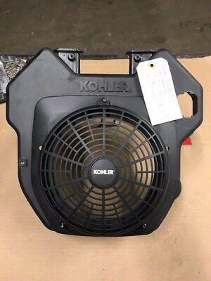 Kohler Blower Housing W Guard Kit 24 027 430-s 24 755 81