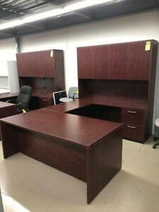 cupboard downtown used furniture bed best buy montreal new for sale side home c sell tsble al qc montr and near
