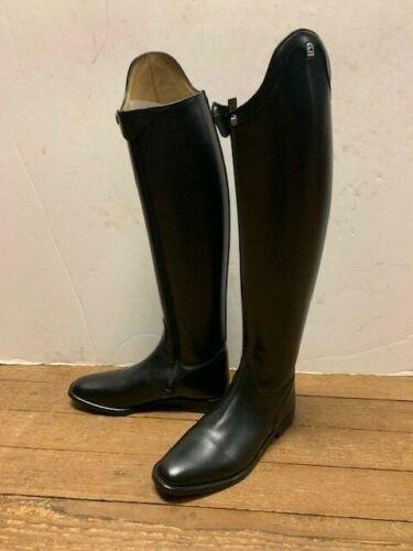 Cavallo Insignis Dress Boot