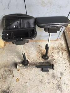 Golf buggy seats Forrestfield Kalamunda Area Preview