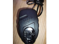 7.2-24 V Bosch charger