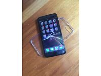 iPhone 7plus 32g-perfect condition