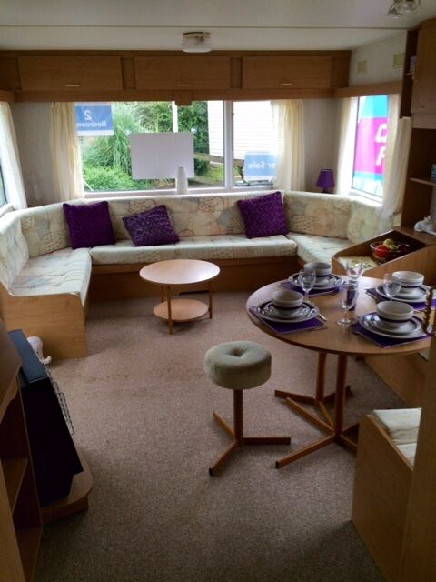 Creative Static Caravan For Sale In Norfolk Not Haven  In Great Yarmouth