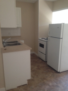 BANKVIEW-BACHELOR WITH BALCONY;$750.00 AVAILABLE NOW
