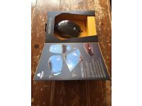 Corsair M65 Pro RGB gaming mouse - Practically brand new