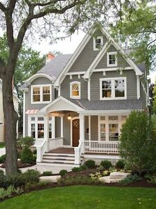 Looking for 4 bedroom House/Apartment/Duplex