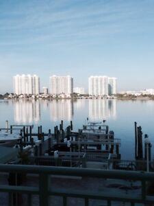 Condo à vendre à Sunny Isles, Floride