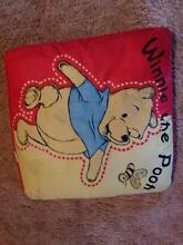 Reduced to $15 - Doggy clothes and pillow Hurstville Hurstville Area Preview