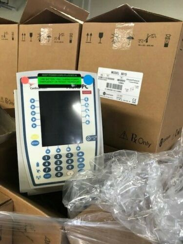 Cardinal Carefusion Alaris PC 8015 controller