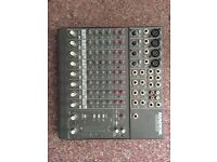 Mackie Micro Series 1202-VLZ Mixer for sale
