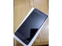 Excellent sony xperia x 32 gb