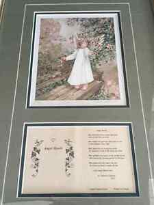 Catherine Simpson Framed 21 Print Collection London Ontario image 5