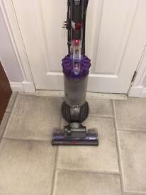 Dyson DC40 Animal Vacuum Cleaner