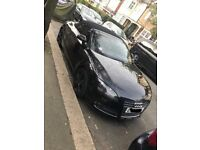 2008 AUTOMATIC AUDI TT CONVERTIBLE FOR SALE £7800