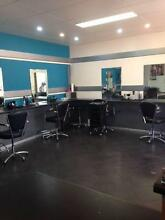 Hair Salon Jurien Bay Dandaragan Area Preview