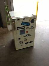 Westinghouse Silhouette Series 2 100Litre Fridge Warriewood Pittwater Area Preview