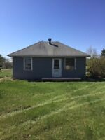 Perfect starter home located in Village of Speers- MLS®551160