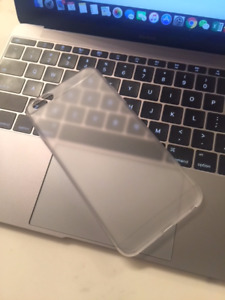 phone case- clear- brand new-iphone 6/6s plus, 7/7s plus