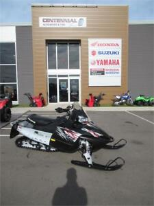 2009 Polaris IQ 600 - COST PRICING ON NOW!!