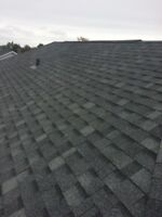 Premier Roofing - Professional local roofers