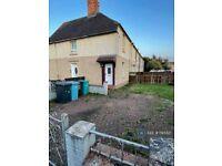 3 bedroom flat in Oak Place, Coatbridge, ML5 (3 bed) (#1195321)