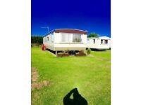 Private Sale CHEAP Static Caravan on East Yorkshire Coast Park Only £4500 NR Tunstall,Patrington
