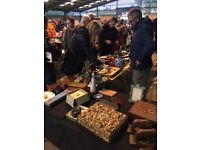 Giant Flea Market / Car Boot Sale / Indoor - Outdoor Event / Every Sunday / Days Out / Things To Do