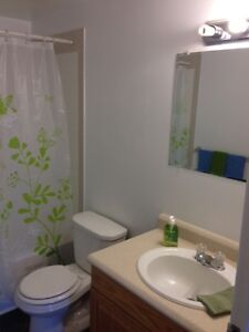 Veronica Dr 2 bedroom for just $980 all included!!