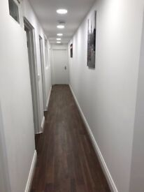 Office space to rent in Tottenham